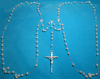 Lazo or Lasso Wedding Rosary