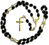 2310 - Rosary of the Seven Sorrows - C97J
