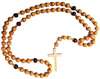 2266 - Franciscan Crown Rosary - C
