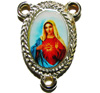 1876 - Center - Our Lady of the Sacred Heart